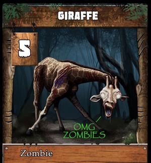 5 giraffe02sm2