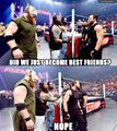 54cac03cb9521e08442817f820942199 - the-shield-wwe photo