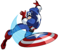 600xNxcaptain america clipart 3.pagespeed.ic.bKyxVne9d8.png - dc-comics photo