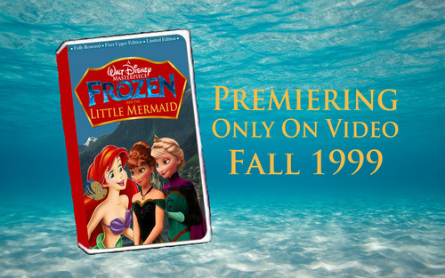 frozen images a walt disney masterpiece frozen and the