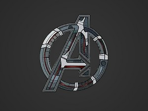 AOU Wallpaper