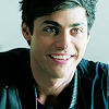 http://images6.fanpop.com/image/photos/39300000/Alec-icons-alec-lightwood-39343982-100-100.png