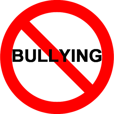 Anti Bullying Images Anti Bully Wallpaper And Background
