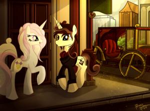 Awesome kuda, kuda kecil pics