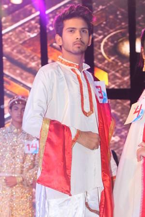 Azad Pandey