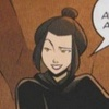 Avatar: The Last Airbender foto with anime entitled Azula