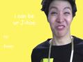 Bangtan Boys Valentines Card | J-Hope