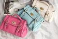 Bags - handbags photo