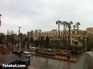 Banha, Egypt