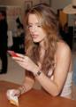 Bella Thorne   ♡  - bella-thorne photo