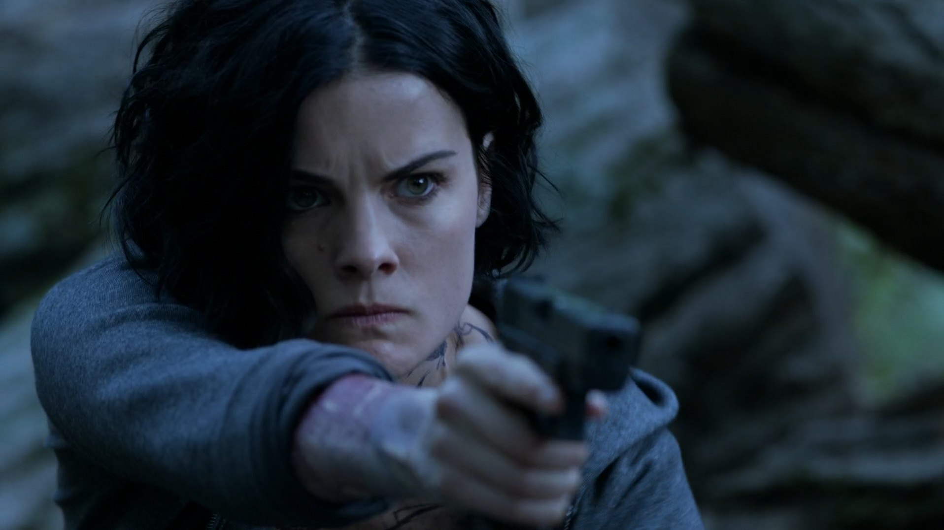 blindspot tv show return date Track blindspot new episodes, see when is the next episode, series schedule, trailer, calendar and more tv show guide for blindspot.