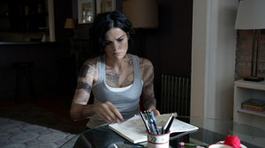 Blindspot Season 1 Screencaps