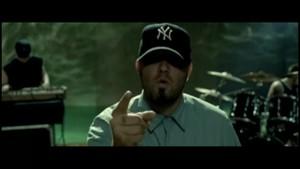 Boiler {Music Video}