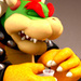 Bowser | Wreck-It Ralph - super-mario-bros icon