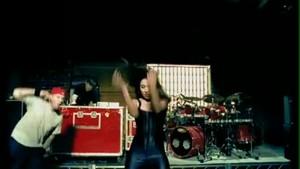 Break Stuff {Music Video}