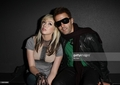 Brit Awards - the-ting-tings photo