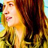 Britt Robertson as Casey Newton in Tomorrowland