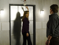 "CASTLE – ""The Blame Game"" - castle photo"