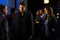 "CASTLE – ""Tone Death"" – - castle photo"