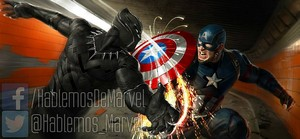 Captain America: Civil War - Whose Side Are bạn On?