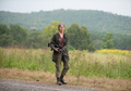 6x12 ~ Not Tomorrow Yet ~ Carol - the-walking-dead photo