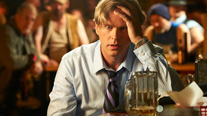 Cary Elwes in A Bit of Bad Luck (2016)