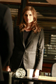 "Castle ""And Justice for all"" - castle photo"