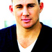 Channing Tatum  - channing-tatum icon