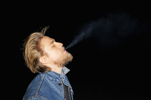 Charlie Hunnam images Charlie Hunnam - GQ Style Photoshoot ...