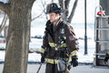 Chicago Fire - chicago-fire-2012-tv-series photo