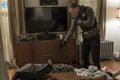 "Chicago PD 3x17 ""Forty-Caliber Bread Crumb"" - chicago-pd-tv-series photo"