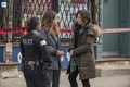 Chicago PD 3x18 Promotional photos  - chicago-pd-tv-series photo