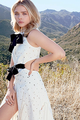 Chloë Grace Moretz - chloe-moretz fan art
