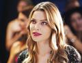 Chloe Decker 1x07 Wingman