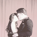 Chuck/Blair - gossip-girl icon