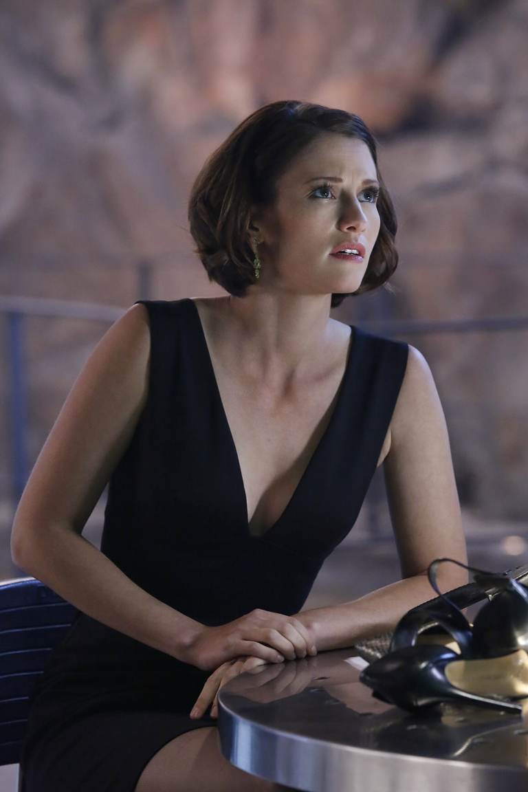 look 2 chyler - photo #45