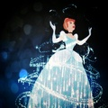 Cinderella Icon - disney-princess fan art