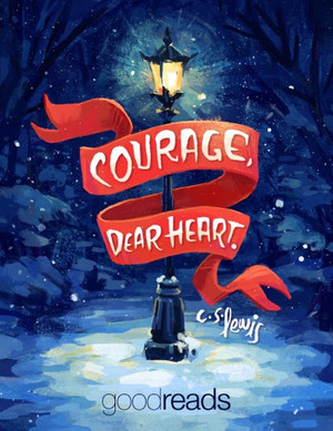 Courage, Dearheart