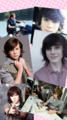 DEXATI20160225184716 - chandler-riggs photo