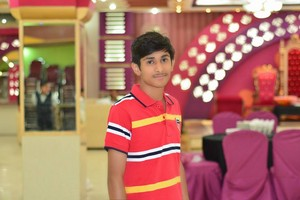 Dahi Khizer4