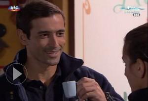 Daniel Lopes - Mar Salgado