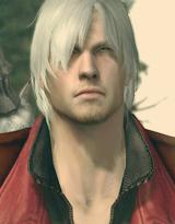 Dante | Devil May Cry 4