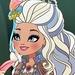 Darling cute smile - darling-charming icon