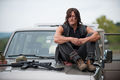 6x12 ~ Not Tomorrow Yet ~ Daryl - the-walking-dead photo