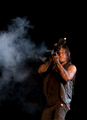Daryl - the-walking-dead photo