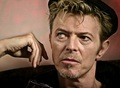 David Bowie - hottest-actors photo