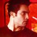 Derek Hale Icons - derek-hale icon