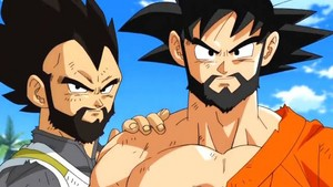 Dragonball Z dragon ball z 39326051