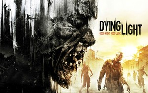Dying Light | 1920x1200 Wallpaper