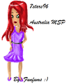 EDIT 2 - moviestarplanet-com photo